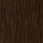 Colour 115 Wenge Magic 150x150