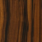 Colour 116 Bright Ebony 150x150
