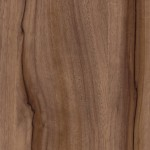Colour 154 Glossmarinowalnut 150x150