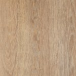 Colour 174 Russet Oak 150x150