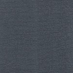 Colour 195 PET Gloss Grey Textile 150x150