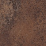 Colour 200 Rufous Brown Stone Slate 150x150