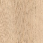 Colour 91 Lissa Oak 150x150